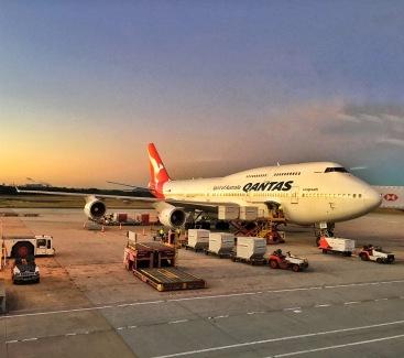 brisbane-airport_qantas