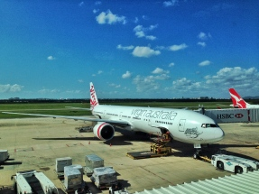 brisbane-airport_virgin