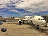 honolulu-airport_hawaiian