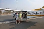 maun-airport_tyson