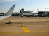 tel-aviv-airport_united